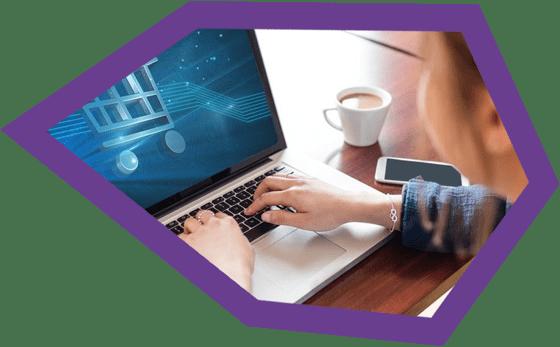 Funkcionalnosti spletne trgovine