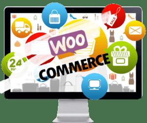Izdelava spletne trgovine Woocommerce