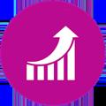 Optimizacija spletnih trgovin SEO
